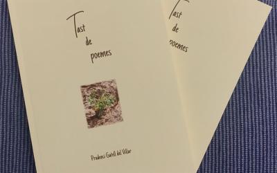 Tast de poemes